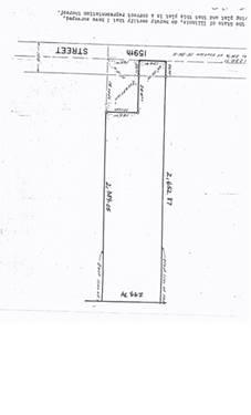 14026 W 159th, Homer Glen, IL 60491