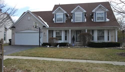 1765 Nicholson, Hoffman Estates, IL 60192