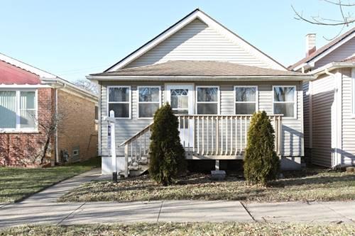 13338 S Avenue L, Chicago, IL 60633