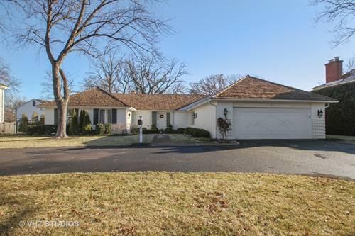 77 Brandon, Northfield, IL 60093