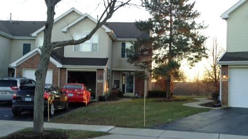 7391 Grandview, Carpentersville, IL 60110