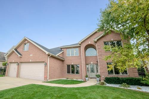 25 Clair, Roselle, IL 60172