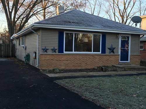 451 W Windsor, Lombard, IL 60148