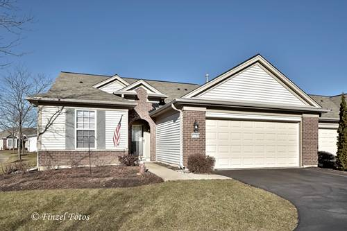11264 Bellflower, Huntley, IL 60142