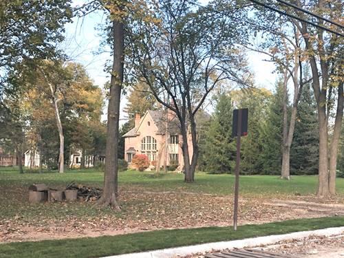 1841 Berkeley, Highland Park, IL 60035