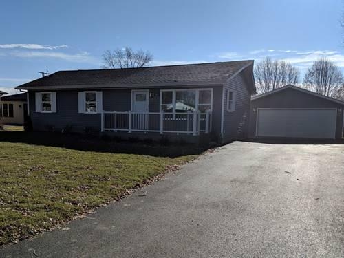 114 Michael, New Lenox, IL 60451