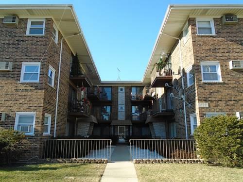 3158 N Neenah Unit 2C, Chicago, IL 60634