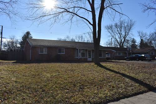 145 W Briarcliff, Bolingbrook, IL 60440