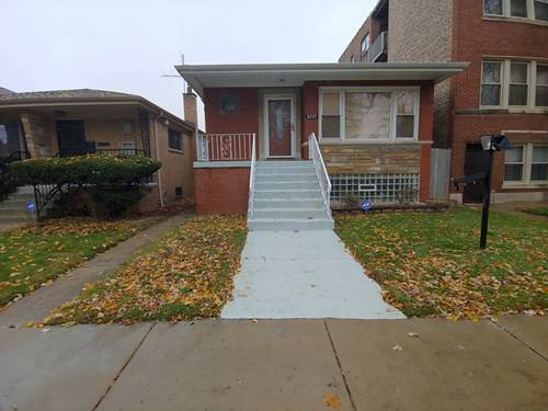 8223 S Calumet, Chicago, IL 60619