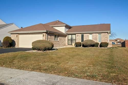 4416 Imperial, Richton Park, IL 60471