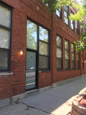 1111 W Cornelia Unit 103, Chicago, IL 60657 Lakeview