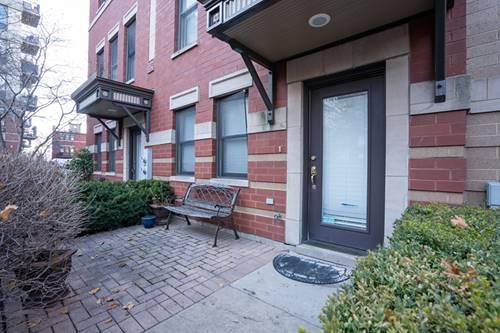 648 W Oak Unit A, Chicago, IL 60610