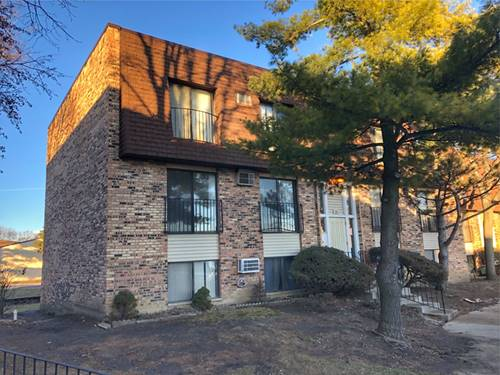 190 S Waters Edge Unit 201, Glendale Heights, IL 60139