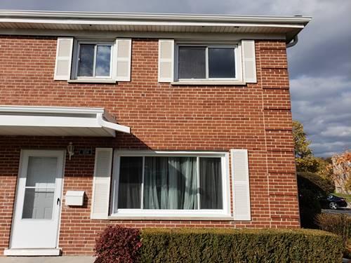 1154 N Boxwood, Mount Prospect, IL 60056