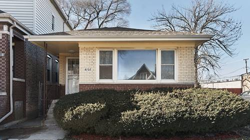 8722 S Honore, Chicago, IL 60620