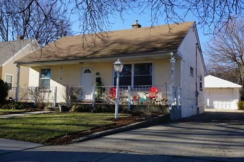 414 Westmoreland, Waukegan, IL 60085