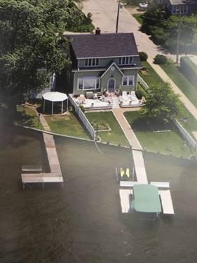 74 Lake, Fox Lake, IL 60020