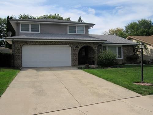 15748 Heron, Oak Forest, IL 60452