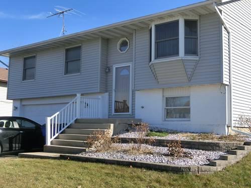 20751 S Acorn Ridge, Frankfort, IL 60423