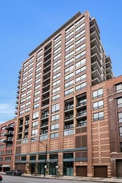 400 W Ontario Unit 711, Chicago, IL 60654 River North