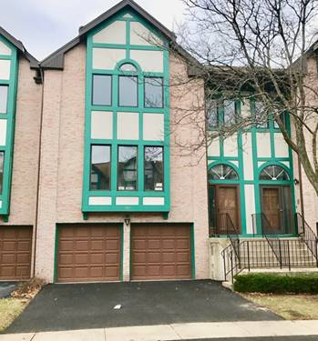 905 W Essex, Arlington Heights, IL 60004
