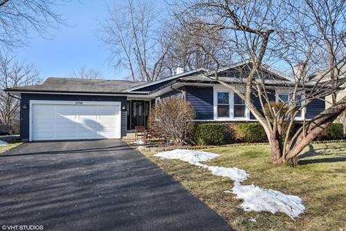 3790 Arrowwood, Hoffman Estates, IL 60192