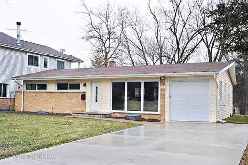 1013 Whitfield, Northbrook, IL 60062