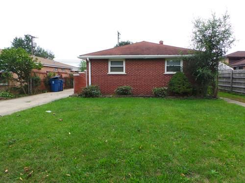 317 E Hirsch, Northlake, IL 60164