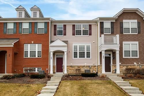 64 N Dryden, Arlington Heights, IL 60004
