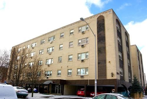 8245 W Belmont Unit 4M, River Grove, IL 60171