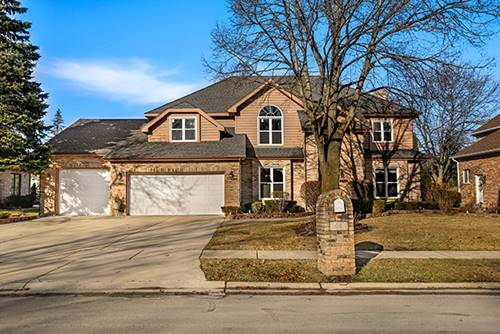 44 N Founders Pointe, Bloomingdale, IL 60108