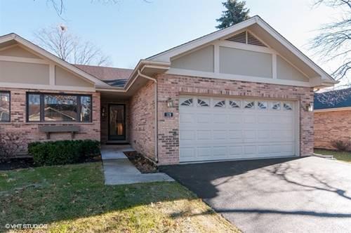 119 Villa, Bloomingdale, IL 60108