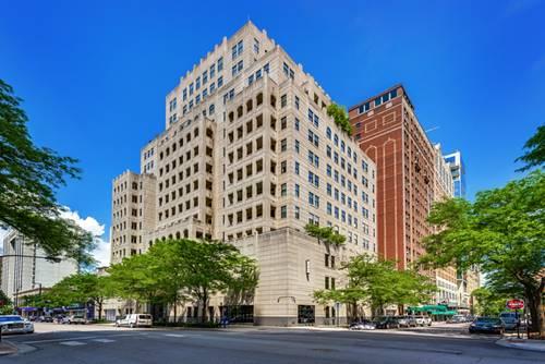 1155 N Dearborn Unit 1301, Chicago, IL 60610 Gold Coast