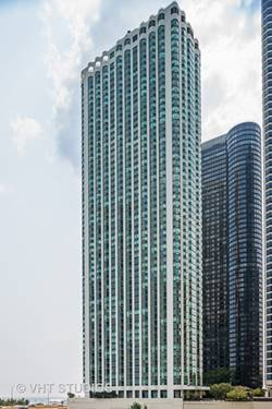 195 N Harbor Unit 3601, Chicago, IL 60601 New Eastside