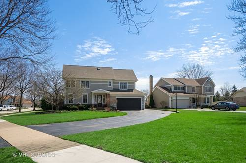 1509 E Eton, Arlington Heights, IL 60004
