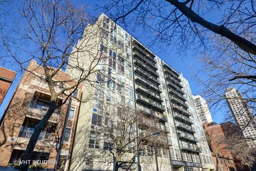 450 W Briar Unit 13G, Chicago, IL 60657 Lakeview