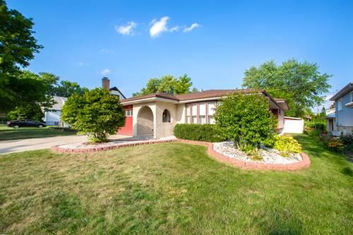 9547 Moody, Oak Lawn, IL 60453