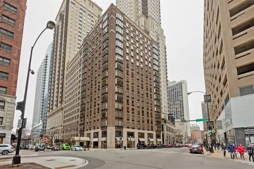 40 E Delaware Unit 503, Chicago, IL 60611 Gold Coast