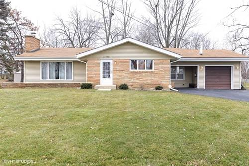 21160 S 93rd, Frankfort, IL 60423