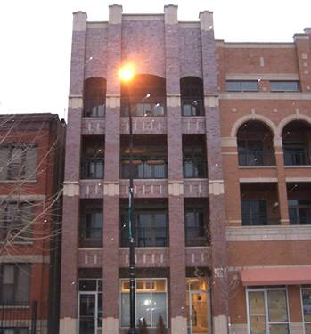 1136 W Diversey, Chicago, IL 60614 Lakeview