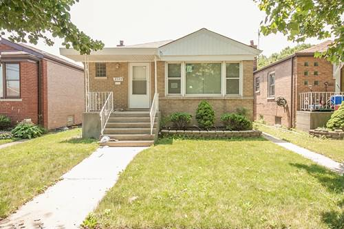 3545 W 75th, Chicago, IL 60652