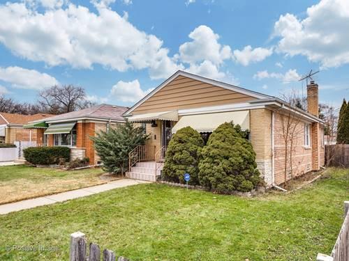 5564 W Ardmore, Chicago, IL 60646
