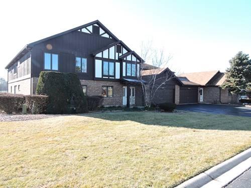 9832 Terrace Unit 2E, Palos Park, IL 60464