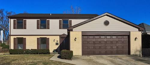 6534 Maple, Morton Grove, IL 60053