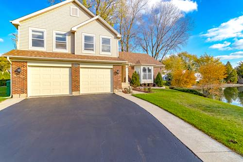 1681 Ainsley, Lombard, IL 60148