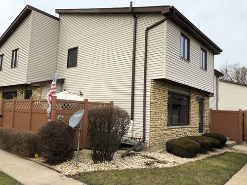 617 Northgate, New Lenox, IL 60451