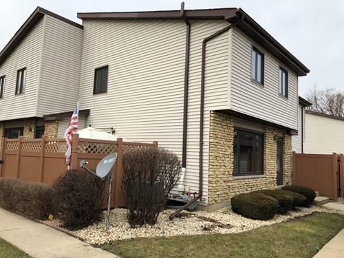 617 Northgate, New Lenox, IL 60451