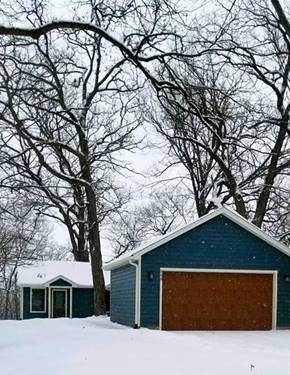 948 Woodland, Batavia, IL 60510