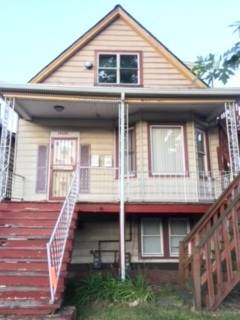 10435 S Calhoun, Chicago, IL 60617 South Deering