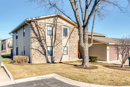 5880 Rembrandt Unit A, Hanover Park, IL 60133